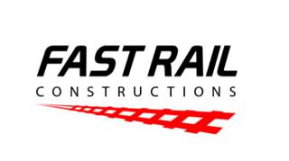 fastrail.gr